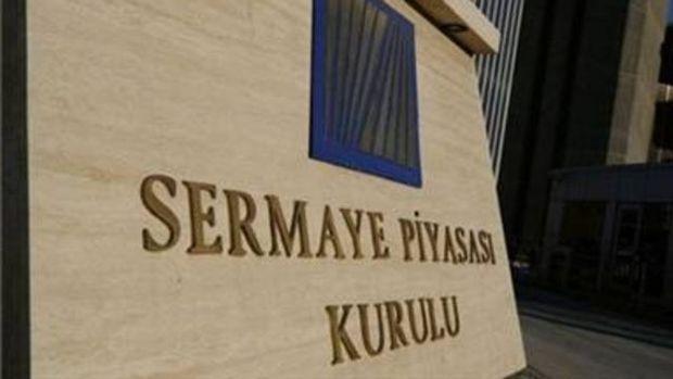 SPK koronavirüs tedbirleri kapsamında alınan kararları açıkladı