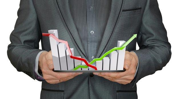 Ekonomistler bankaların ekonomiye destek paketlerini değerlendirdi