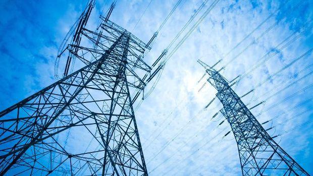 Spot piyasada elektrik fiyatları (23.03.2020)