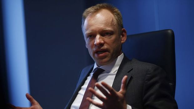 Ifo: Koronavirüs Almanya'ya 255-729 milyar euroya mal olabilir