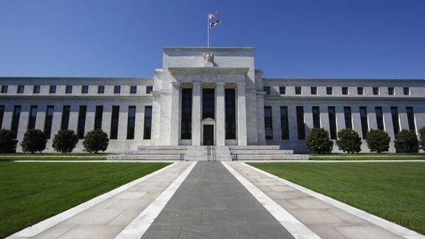 Fed'in adımları Türkiye ekonomisini nasıl etkiler?