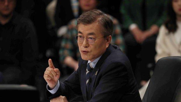 Kore kurtarma fonunu 80 milyar dolara yükseltiyor