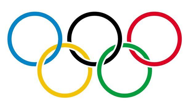 2020 Olimpiyatları 1 yıl ertelendi