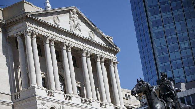 İngiltere Merkez Bankası Finansal Politika Komitesi'nden bankacılık değerlendirmesi
