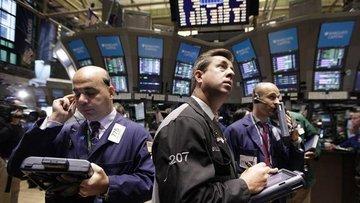 Küresel Piyasalar: Riskli varlıklardaki yükseliş hız kesti