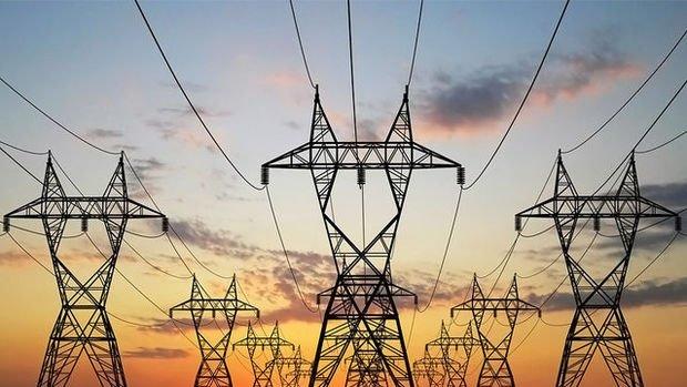 Günlük elektrik üretim ve tüketim verileri (26.03.2020)