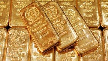 Altın piyasası daha önce hiç yaşanmamış bir şekilde test ediliyor