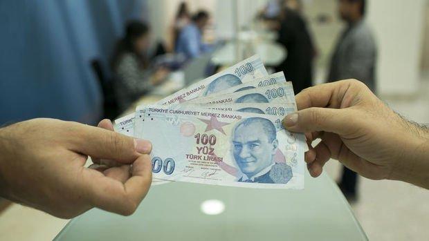 Bankalar elini taşın altına koymuyor mu?