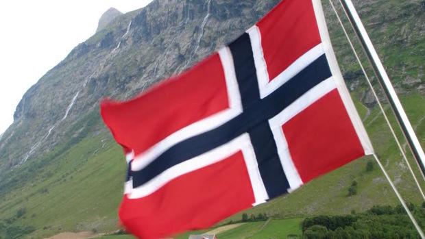 Norveç Varlık Fonu, borsaların erimesiyle 124 milyar dolar kaybetti