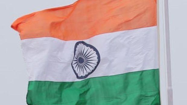 Hindistan MB faizi 75 baz puan indirdi