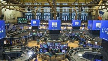 Küresel Piyasalar: ABD vadelileri düştü, Hindistan varlık...