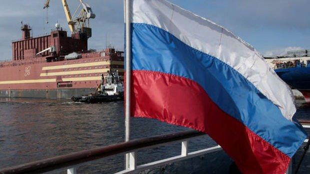 Rusya piyasalarında düşüş sürüyor