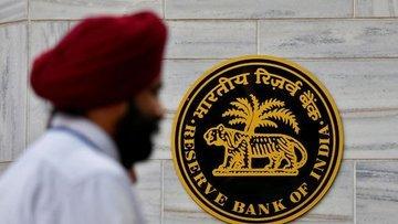 Hindistan bankaların offshore döviz piyasasında işlem yap...