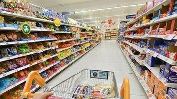 Koronavirüs günlerinde marketler fiyatları arttırdı mı?