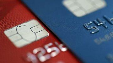 TCMB tarafından kredi kartı faiz oranları düşürüldü