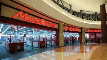 Media Markt'ın çatı şirketi 2 milyar euro değerinde hüküm...