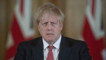 Johnson: İşler, iyiye gitmeden önce daha da kötüleşecek