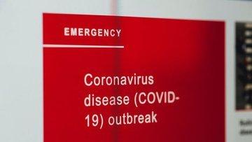 Koronavirüs pandemisine dair son gelişmeler