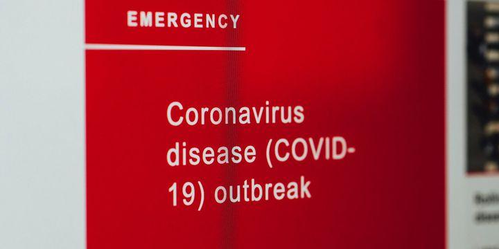 ABD'de yeni tip koronavirüs kaynaklı can kaybı 2 bin 191'e yükseldi