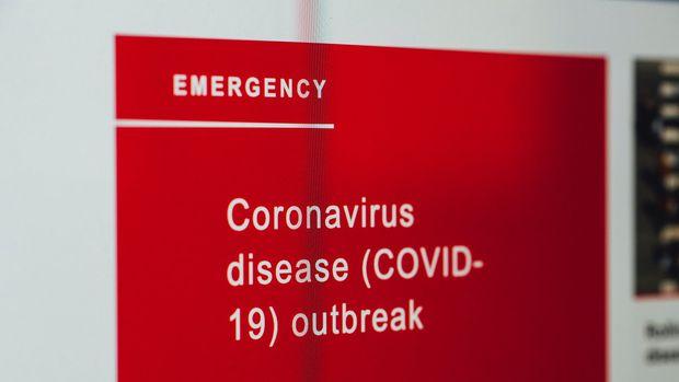 Koronavirüs pandemisine dair son gelişmeler: Dünya genelinde vaka sayısı 700 bini geçti