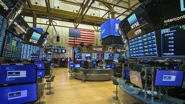 Küresel Piyasalar: Asya hisseleri petrol ile geriledi, AB...