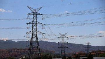 Günlük elektrik üretim ve tüketim verileri (30.03.2020)