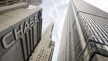 JPMorgan: Piyasalarda en kötüsü geride kalmış olabilir