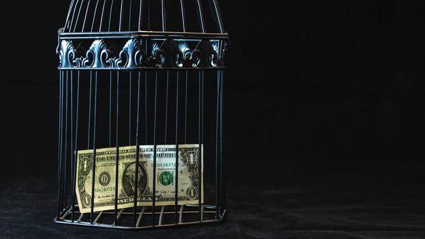 IIF: Koronavirüs 47 trilyon dolara ulaşan hanehalkı borcunu artıracak