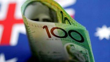 Avustralya 80 milyar dolarlık rekor teşvik açıkladı