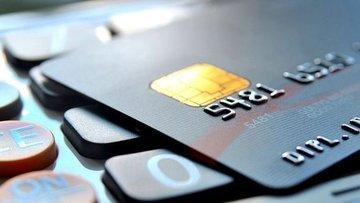 Kredi kartıyla ödenebilen vergi türlerinin kapsamı genişl...