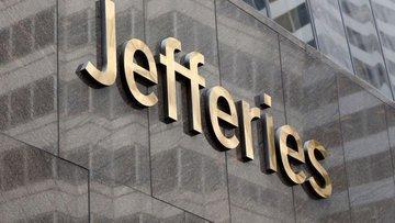 Jefferies'in CFO'su koronavirüs nedeniyle hayatını kaybetti
