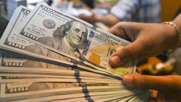 Dolar/TL yüzde 1.5'in üzerinde yükselişte
