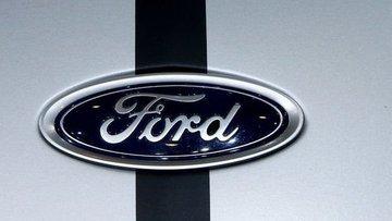 Ford ve GE 100 günde 50 bin ventilatör üretecek