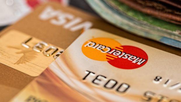 Bankacılık sektörünün dönem net karı 15 milyar 130 milyon TL oldu