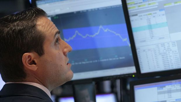 Küresel Piyasalar: Asya hisseleri karışık seyretti, ABD v...