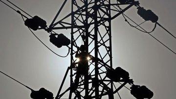 Günlük elektrik üretim ve tüketim verileri (31.03.2020)