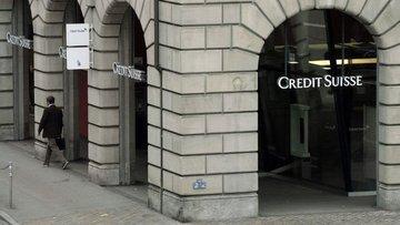 Credit Suisse: Hedge talebi ralliye inanılmadığını göster...