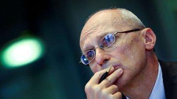 Avrupa Merkez Bankası bankaları temettülerini ertelemeye ...
