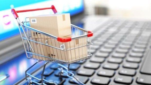 3 marka koronavirüs sebebiyle online satışlarına da son verdi