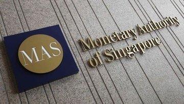 Singapur'da bankalar kredi ödemelerini erteleyecek