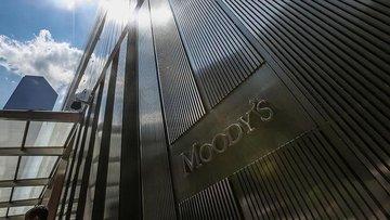 Moodys: Avrupada sigortacılık sektörünün görünümü negatif