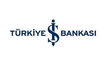 İş Bankası'ndan kamu hastanelerine 10 milyon TL kaynak