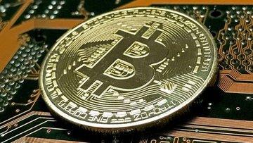 Binance'in CoinMarketCap.com'u satın alacağı belirtildi