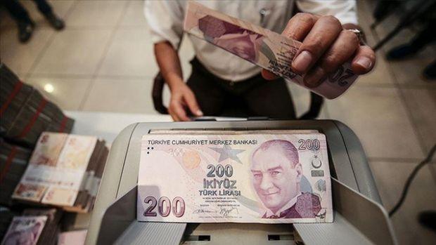 Bankalar kredi vermekte iştahsız mı?