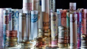 G20'den yoksul ülkelerin borç kırılganlığı riskini çözme ...