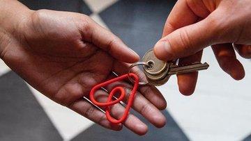 Airbnb ev sahiplerinin koronavirüs zararlarını karşılama ...