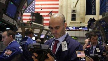 Küresel Piyasalar: ABD vadelileri geriledi, Asya hisseler...