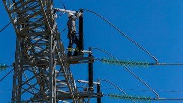 Günlük elektrik üretim ve tüketim verileri (01.04.2020)