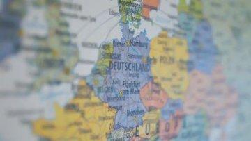 Euro Bölgesi imalat PMI'ı 2012 yılından beri en düşük sev...