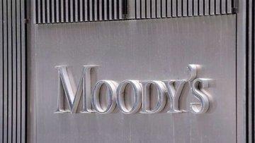 Moody's, 4 büyük enerji şirketinin kredi notu görünümünü ...